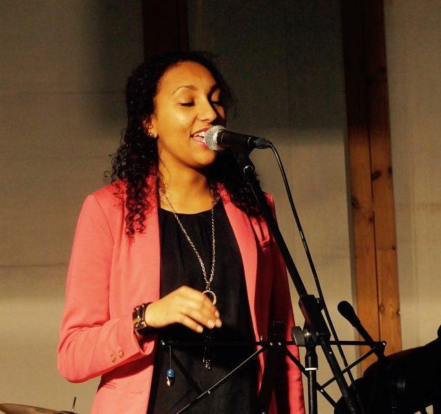 zangles in Spijkenisse is voor jong en oud