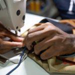 De beste industriële naaimachines