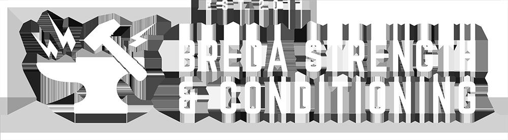 bredasc-logo
