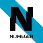 Welk visrestaurant in Nijmegen moet u een keer bezoeken?