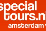 Wilt u iemand verrassen met een vrijgezellenuitje in Amsterdam?